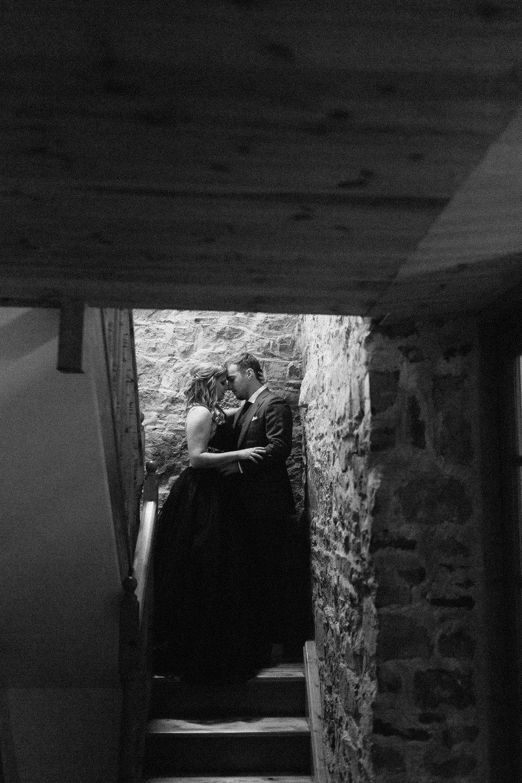 ireland_elopement_black_wedding_dress_wicklow_glendalough_athy_st_kevins_way_1121.jpg