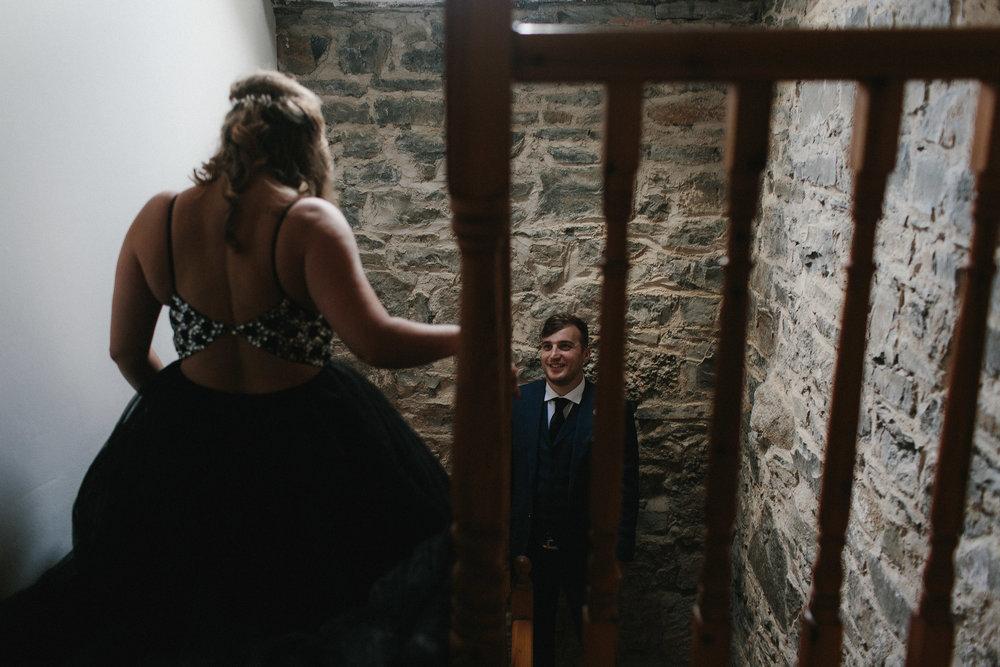 ireland_elopement_black_wedding_dress_wicklow_glendalough_athy_st_kevins_way_1115.jpg