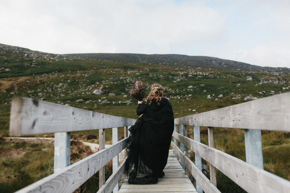 ireland_elopement_black_wedding_dress_wicklow_glendalough_athy_st_kevins_way_1144.jpg