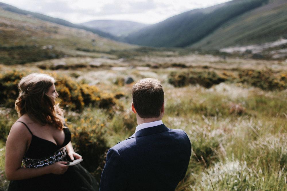 ireland_elopement_black_wedding_dress_wicklow_glendalough_athy_st_kevins_way_1165.jpg