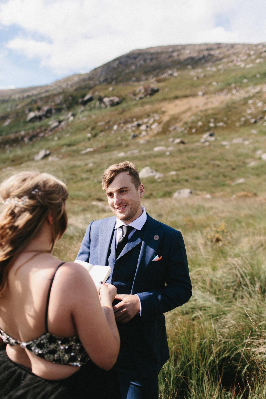 ireland_elopement_black_wedding_dress_wicklow_glendalough_athy_st_kevins_way_1178.jpg