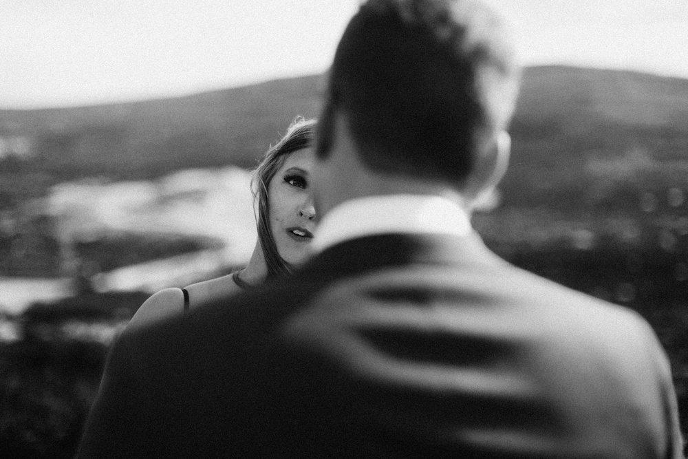 ireland_elopement_black_wedding_dress_wicklow_glendalough_athy_st_kevins_way_1183.jpg