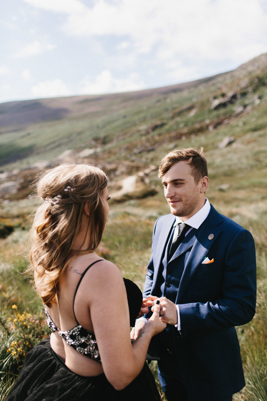 ireland_elopement_black_wedding_dress_wicklow_glendalough_athy_st_kevins_way_1204.jpg