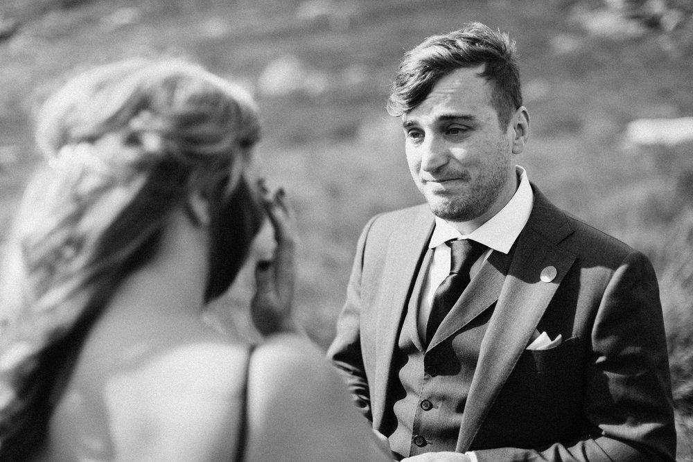 ireland_elopement_black_wedding_dress_wicklow_glendalough_athy_st_kevins_way_1226.jpg