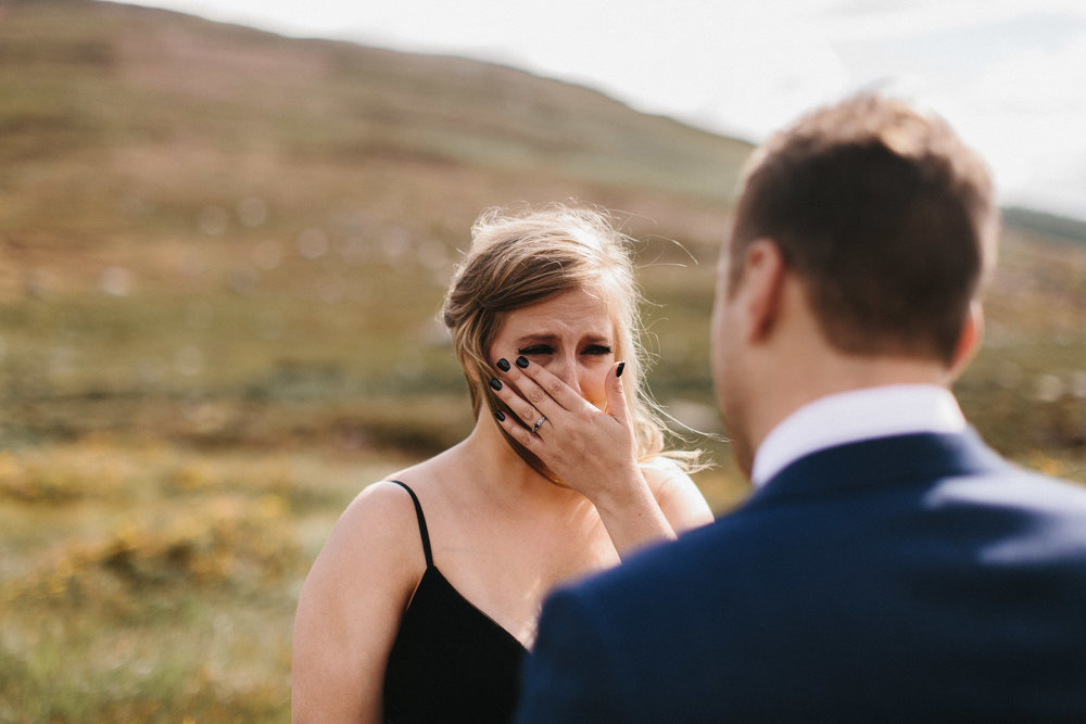 ireland_elopement_black_wedding_dress_wicklow_glendalough_athy_st_kevins_way_1223.jpg