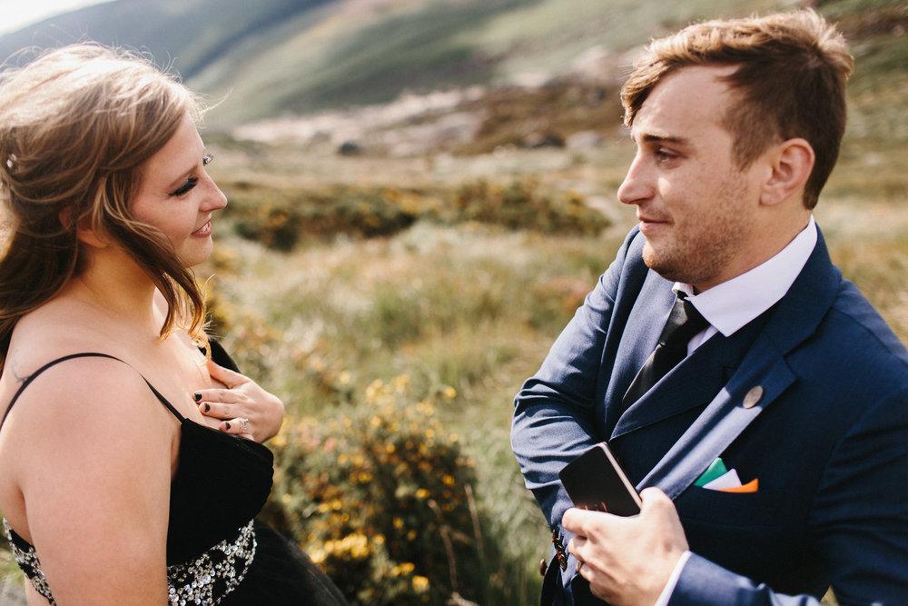 ireland_elopement_black_wedding_dress_wicklow_glendalough_athy_st_kevins_way_1232.jpg