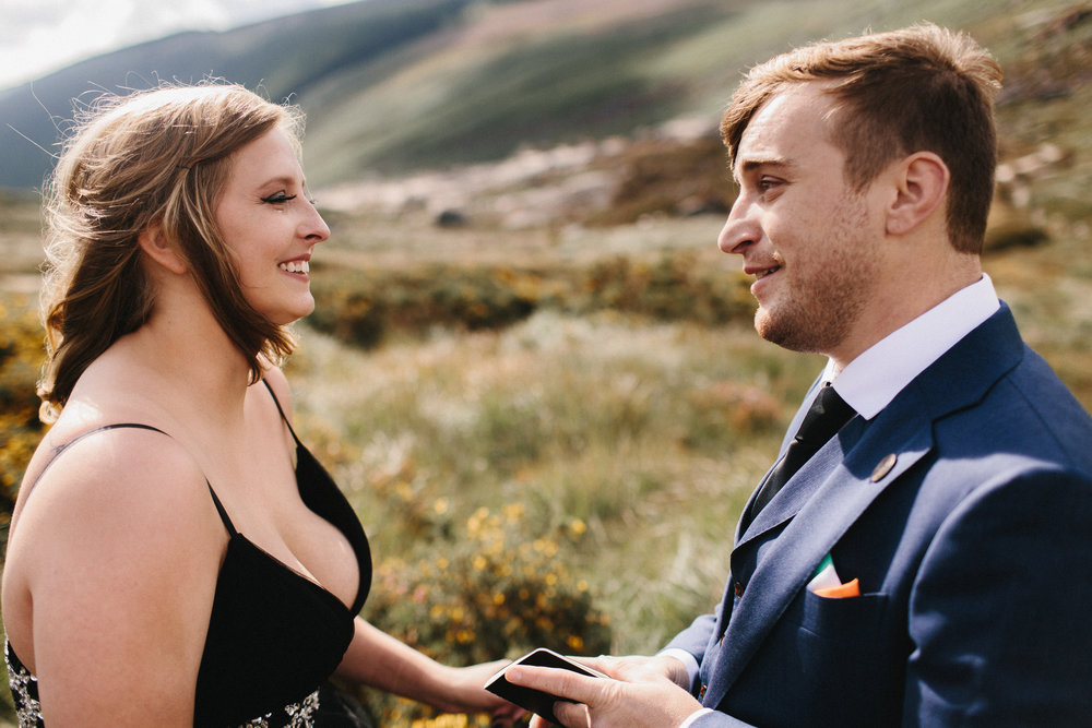 ireland_elopement_black_wedding_dress_wicklow_glendalough_athy_st_kevins_way_1230.jpg