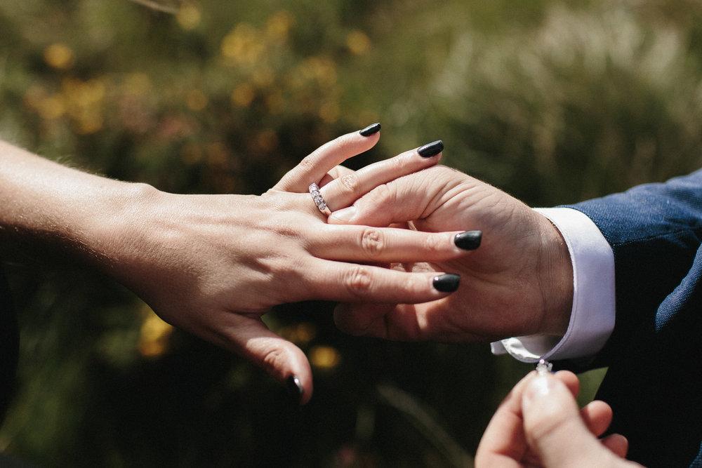 ireland_elopement_black_wedding_dress_wicklow_glendalough_athy_st_kevins_way_1237.jpg
