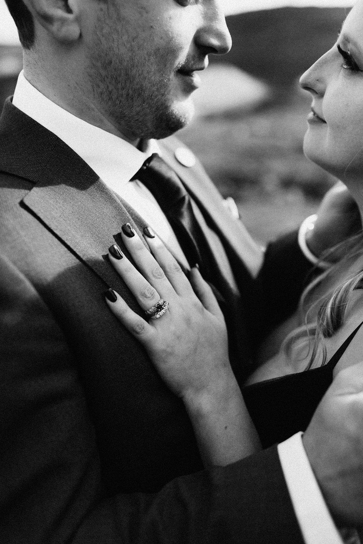 ireland_elopement_black_wedding_dress_wicklow_glendalough_athy_st_kevins_way_1258.jpg