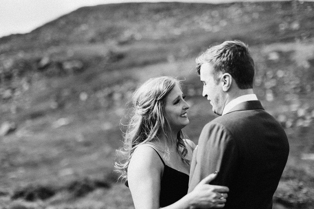 ireland_elopement_black_wedding_dress_wicklow_glendalough_athy_st_kevins_way_1264.jpg