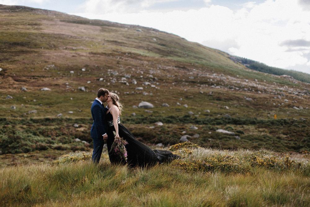 ireland_elopement_black_wedding_dress_wicklow_glendalough_athy_st_kevins_way_1284.jpg