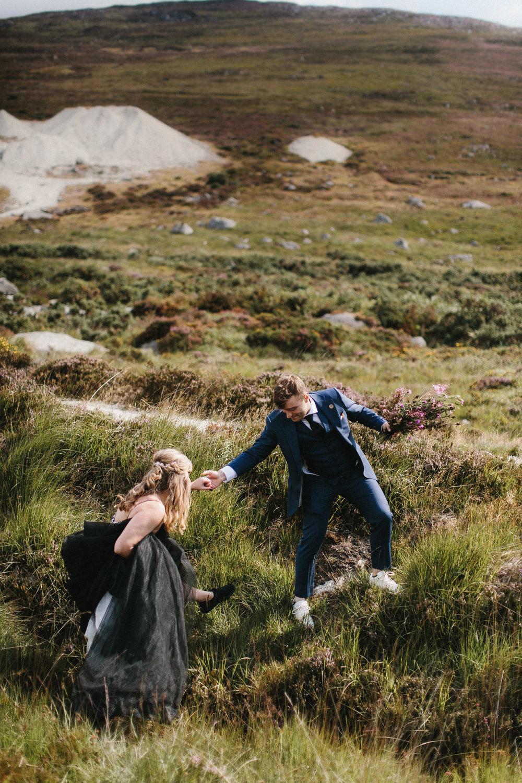 ireland_elopement_black_wedding_dress_wicklow_glendalough_athy_st_kevins_way_1322.jpg