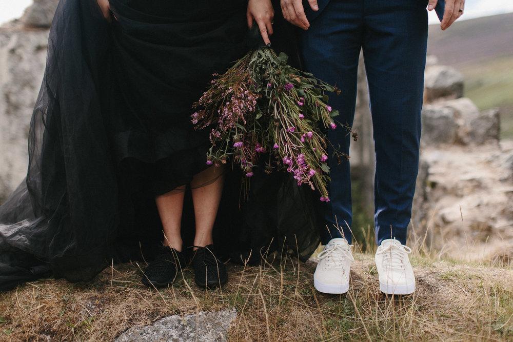 ireland_elopement_black_wedding_dress_wicklow_glendalough_athy_st_kevins_way_1354.jpg
