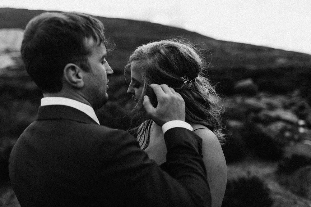 ireland_elopement_black_wedding_dress_wicklow_glendalough_athy_st_kevins_way_1357.jpg