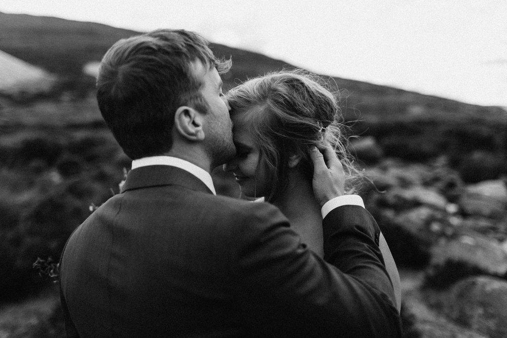 ireland_elopement_black_wedding_dress_wicklow_glendalough_athy_st_kevins_way_1358.jpg
