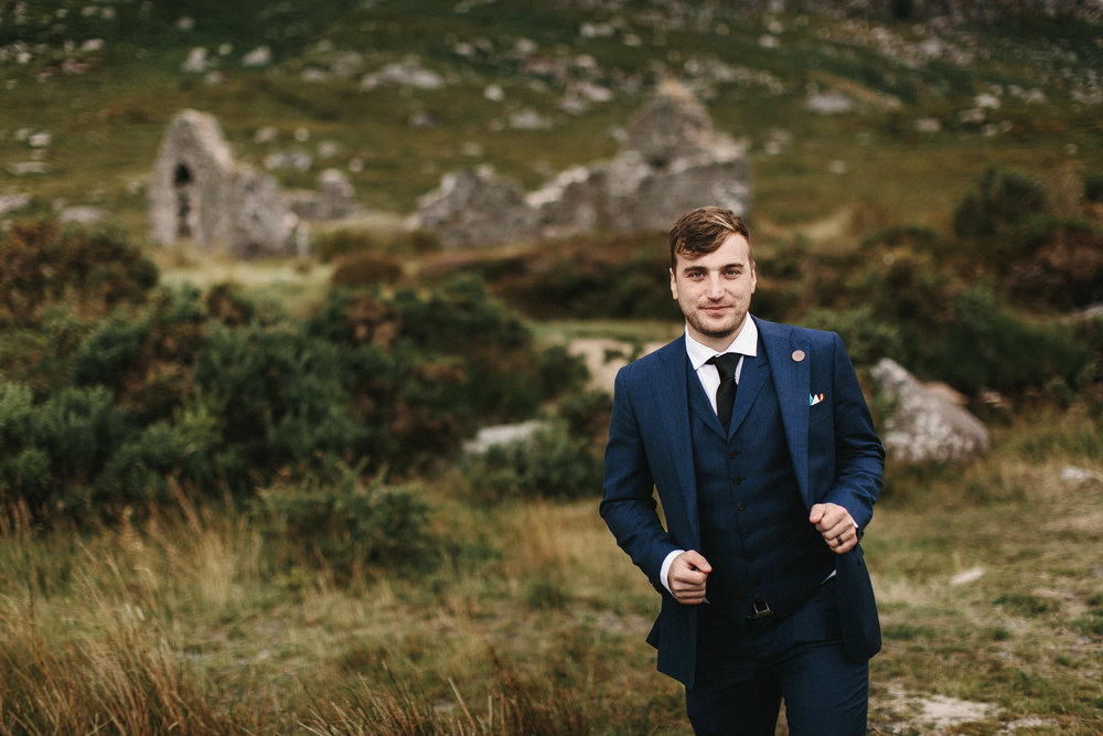 ireland_elopement_black_wedding_dress_wicklow_glendalough_athy_st_kevins_way_1389.jpg