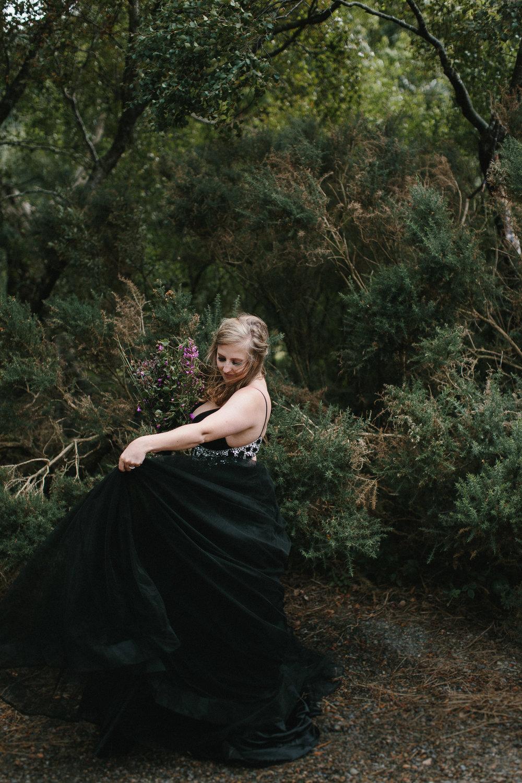 ireland_elopement_black_wedding_dress_wicklow_glendalough_athy_st_kevins_way_1428.jpg