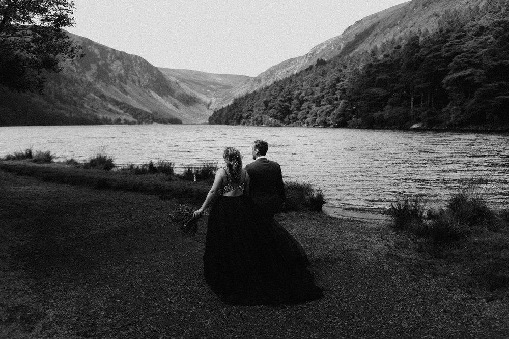 ireland_elopement_black_wedding_dress_wicklow_glendalough_athy_st_kevins_way_1408.jpg