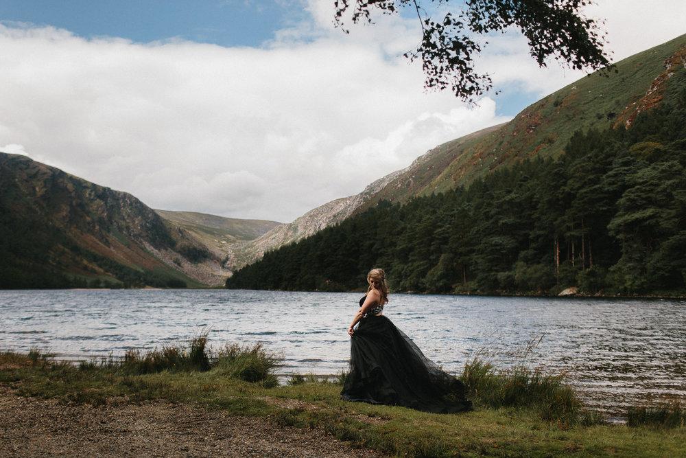 ireland_elopement_black_wedding_dress_wicklow_glendalough_athy_st_kevins_way_1444.jpg