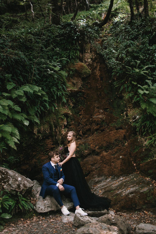 ireland_elopement_black_wedding_dress_wicklow_glendalough_athy_st_kevins_way_1509.jpg