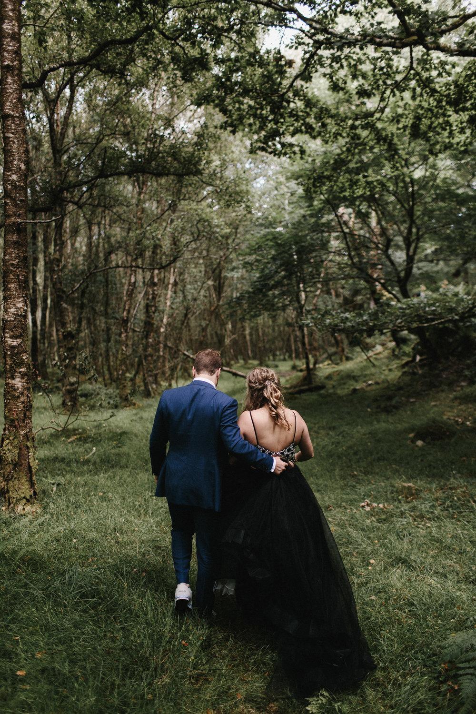 ireland_elopement_black_wedding_dress_wicklow_glendalough_athy_st_kevins_way_1512.jpg