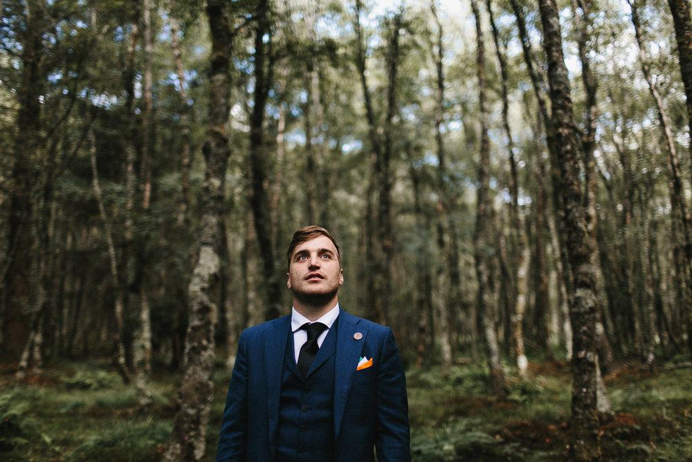 ireland_elopement_black_wedding_dress_wicklow_glendalough_athy_st_kevins_way_1537.jpg