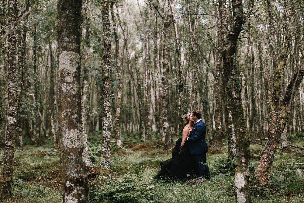 ireland_elopement_black_wedding_dress_wicklow_glendalough_athy_st_kevins_way_1524.jpg