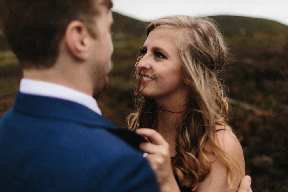 ireland_elopement_black_wedding_dress_wicklow_glendalough_athy_st_kevins_way_1605.jpg