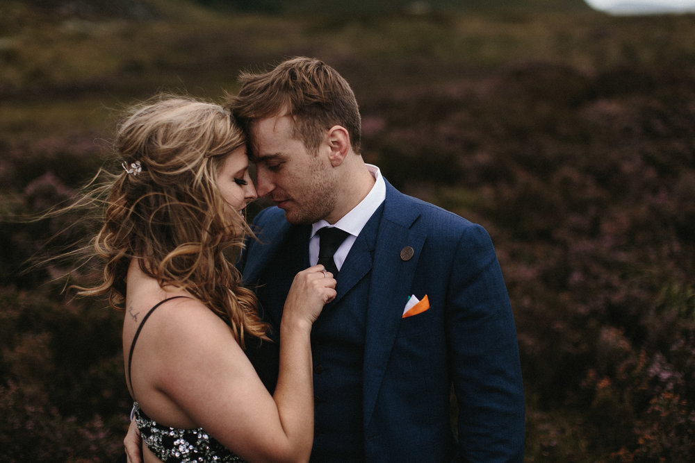ireland_elopement_black_wedding_dress_wicklow_glendalough_athy_st_kevins_way_1613.jpg