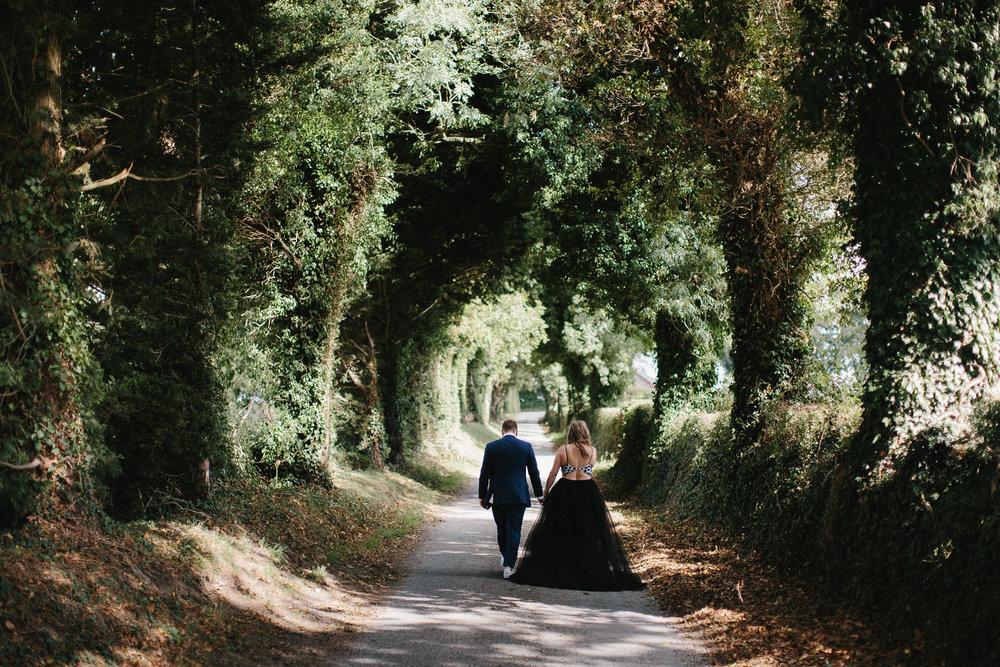 ireland_elopement_black_wedding_dress_wicklow_glendalough_athy_st_kevins_way_1656.jpg