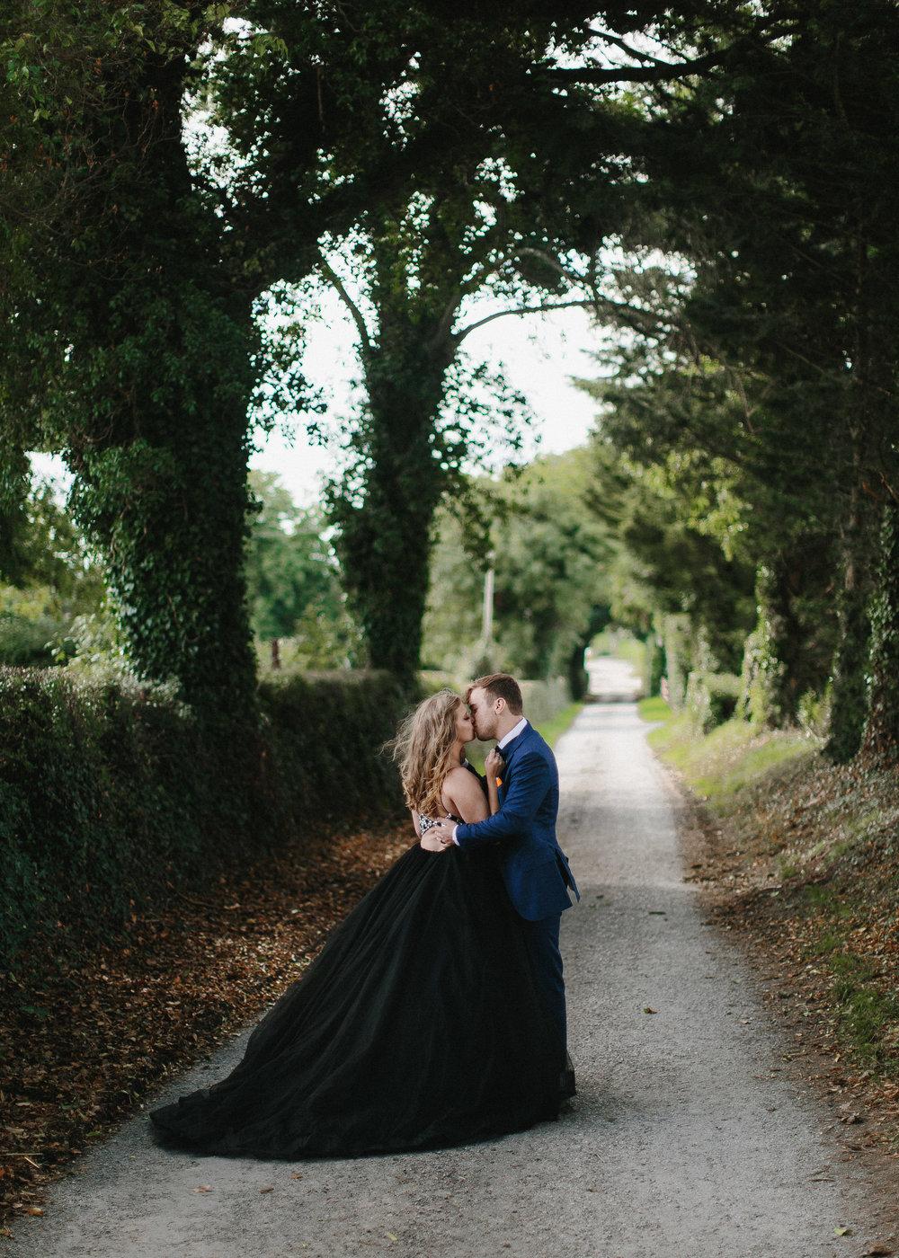 ireland_elopement_black_wedding_dress_wicklow_glendalough_athy_st_kevins_way_1683.jpg