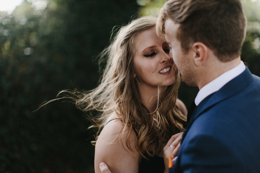 ireland_elopement_black_wedding_dress_wicklow_glendalough_athy_st_kevins_way_1706.jpg