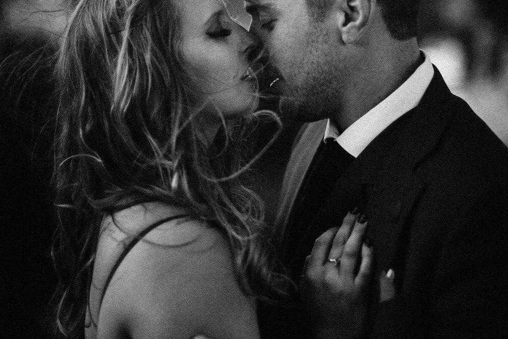 ireland_elopement_black_wedding_dress_wicklow_glendalough_athy_st_kevins_way_1713.jpg