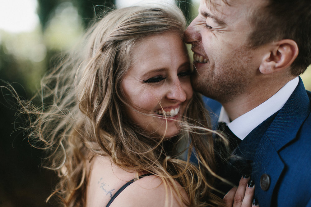 ireland_elopement_black_wedding_dress_wicklow_glendalough_athy_st_kevins_way_1716.jpg