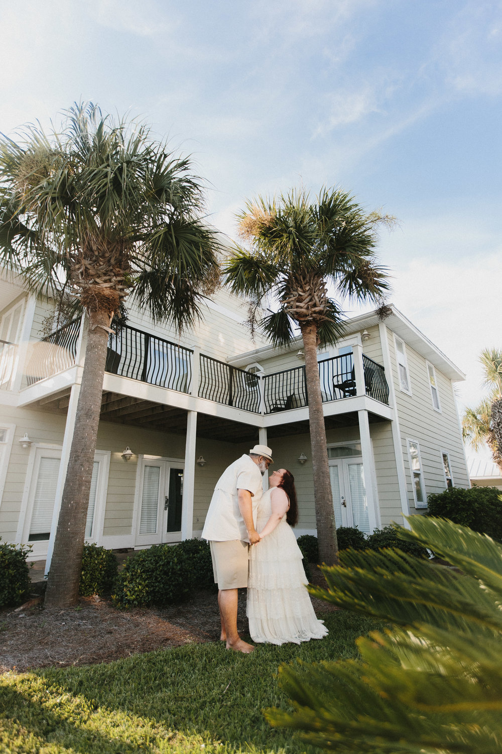 destin_sunset_beach_elopement_intimate_wedding_photographer_florida_documentary_1092.jpg