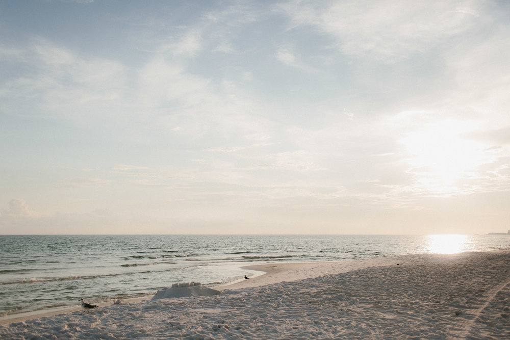 destin_sunset_beach_elopement_intimate_wedding_photographer_florida_documentary_1151.jpg