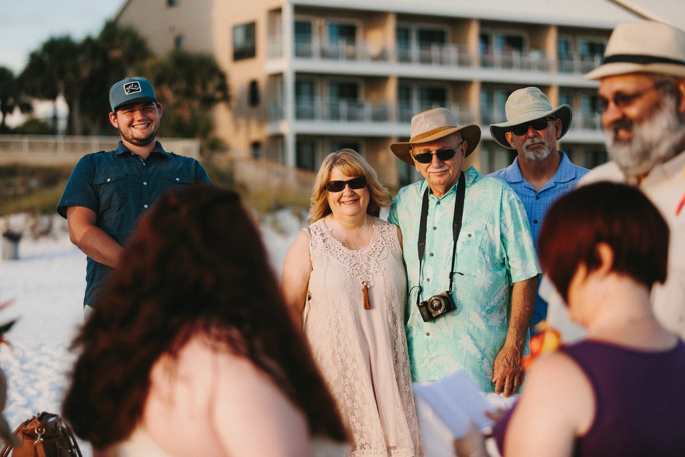 destin_sunset_beach_elopement_intimate_wedding_photographer_florida_documentary_1168.jpg
