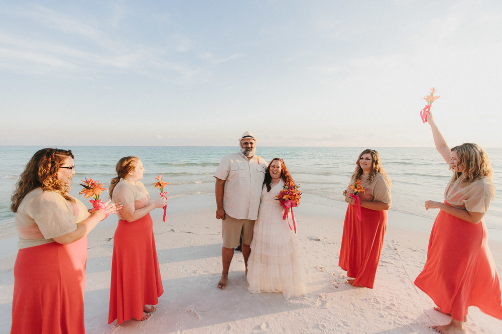 destin_sunset_beach_elopement_intimate_wedding_photographer_florida_documentary_1223.jpg