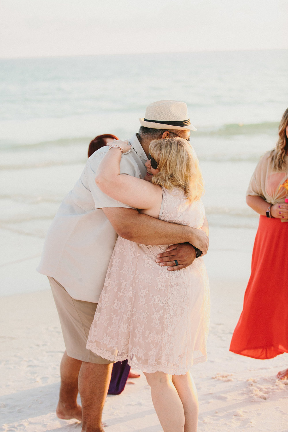 destin_sunset_beach_elopement_intimate_wedding_photographer_florida_documentary_1238.jpg