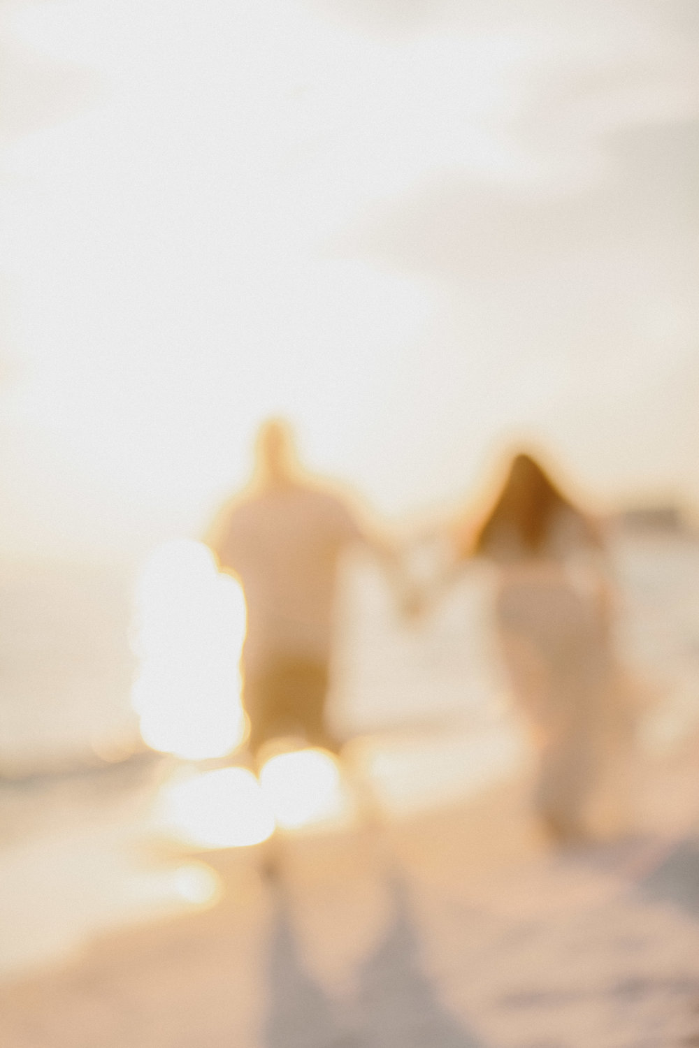 destin_sunset_beach_elopement_intimate_wedding_photographer_florida_documentary_1255.jpg