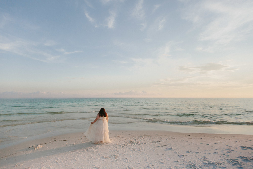 destin_sunset_beach_elopement_intimate_wedding_photographer_florida_documentary_1259.jpg