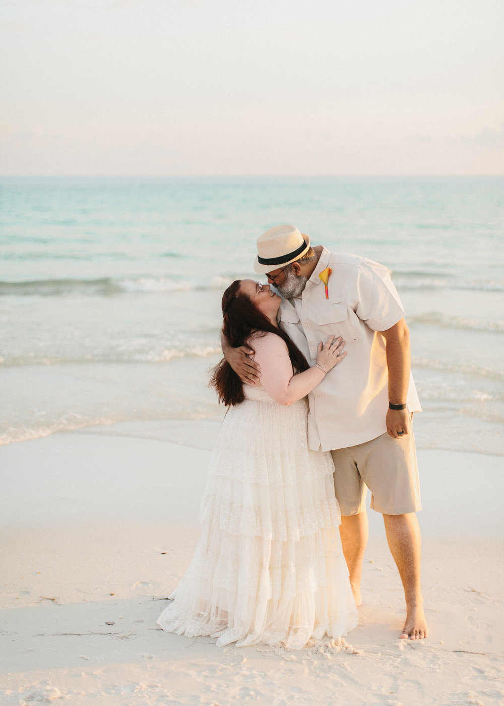 destin_sunset_beach_elopement_intimate_wedding_photographer_florida_documentary_1266.jpg