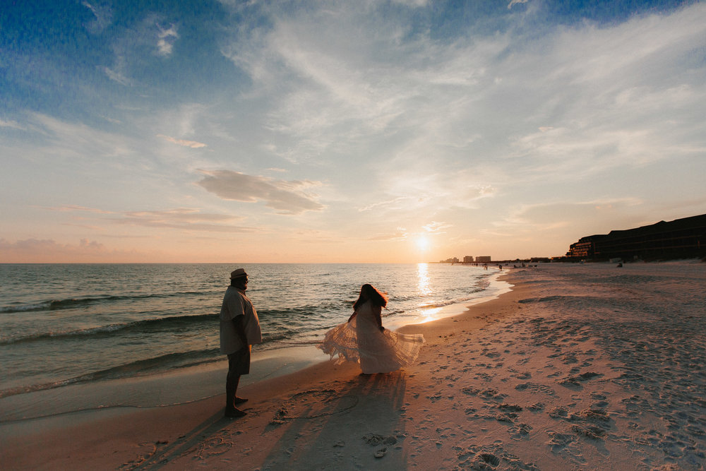 destin_sunset_beach_elopement_intimate_wedding_photographer_florida_documentary_1281.jpg