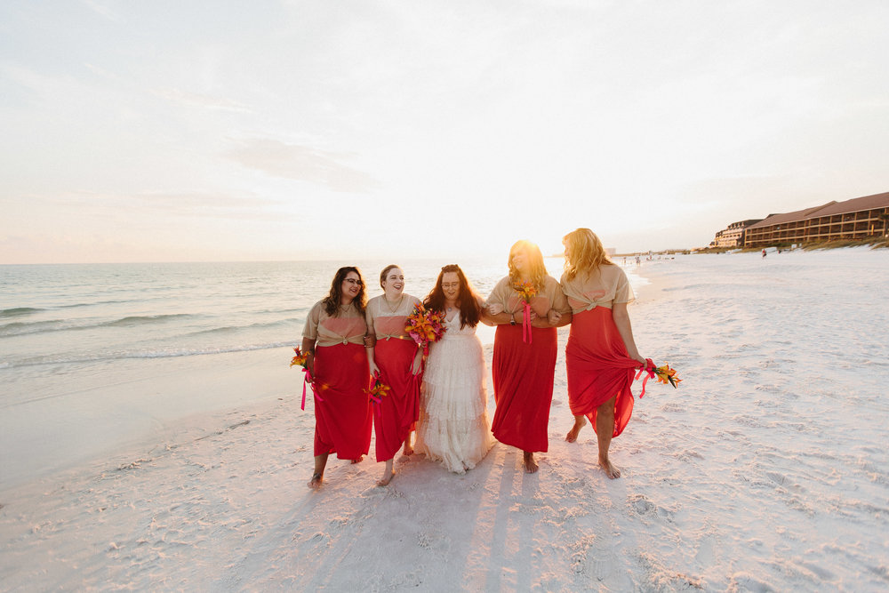 destin_sunset_beach_elopement_intimate_wedding_photographer_florida_documentary_1298.jpg