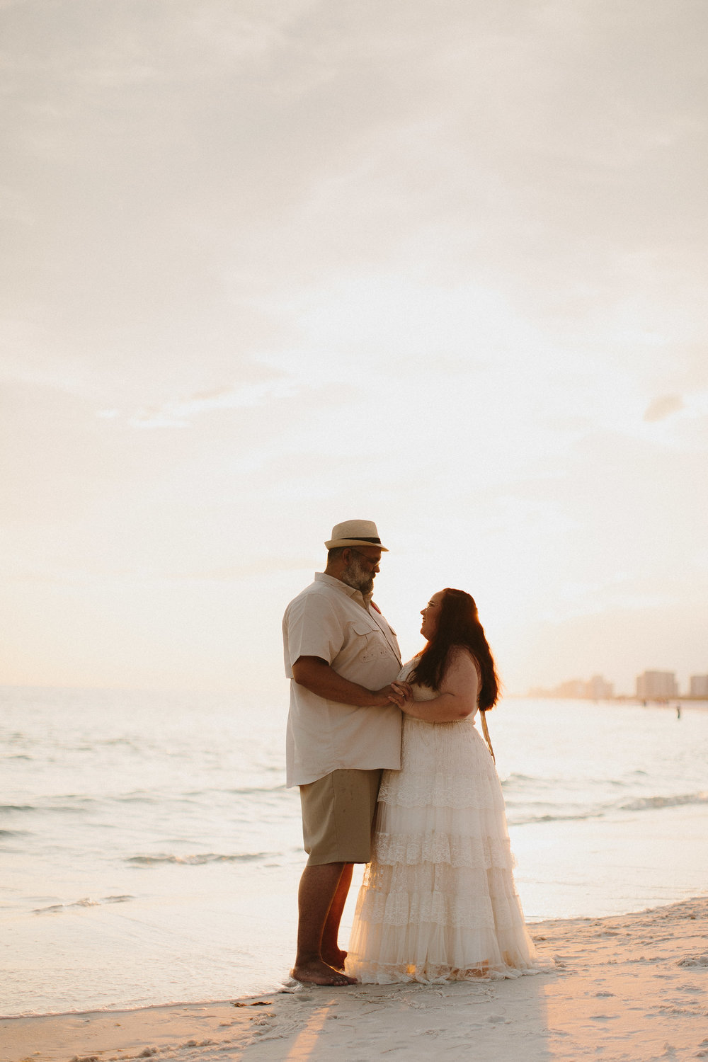 destin_sunset_beach_elopement_intimate_wedding_photographer_florida_documentary_1307.jpg
