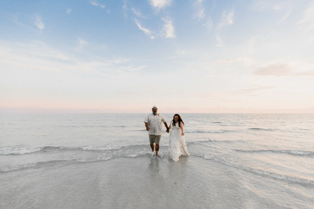 destin_sunset_beach_elopement_intimate_wedding_photographer_florida_documentary_1333.jpg