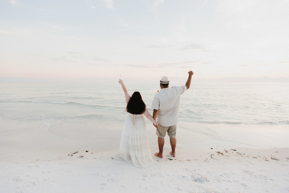 destin_sunset_beach_elopement_intimate_wedding_photographer_florida_documentary_1365.jpg