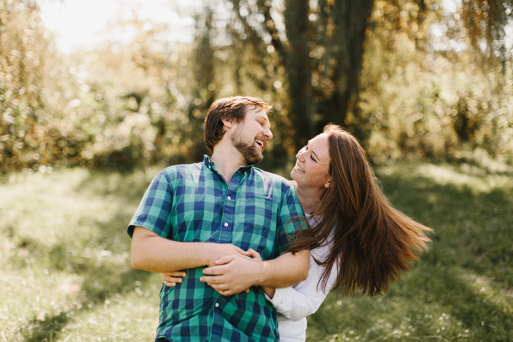 iowa_city_engagement_adventure_prairie_graduate_at_home_dog_couples_downtown_wilsons_orchard_1034.jpg