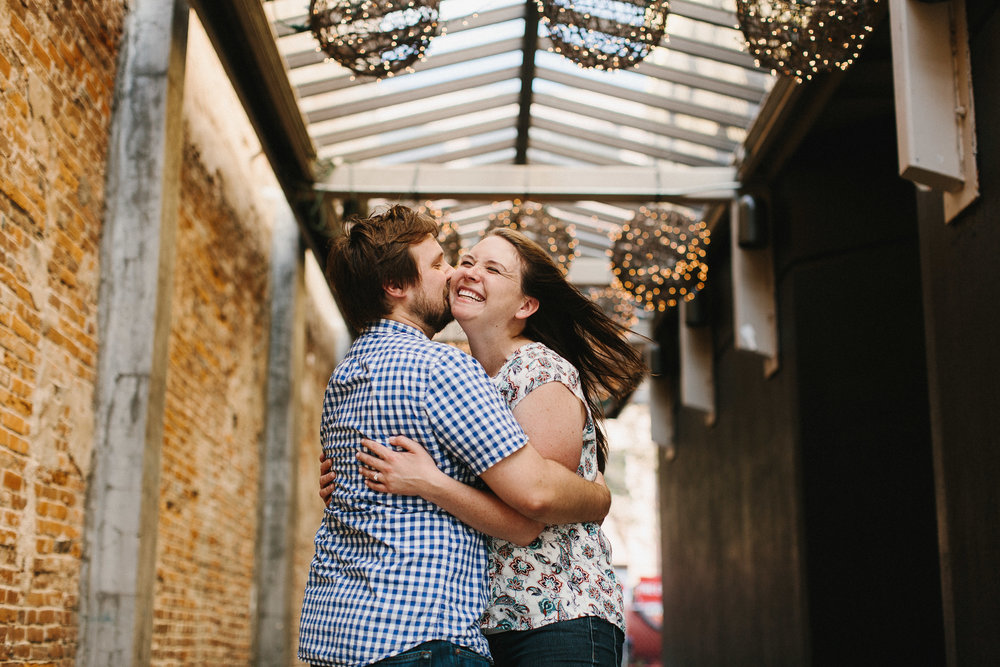 iowa_city_engagement_adventure_prairie_graduate_at_home_dog_couples_downtown_wilsons_orchard_1152.jpg