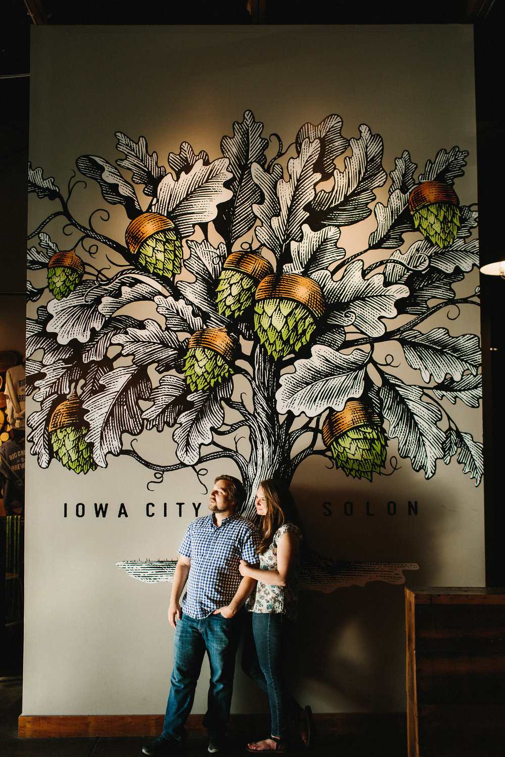 iowa_city_engagement_adventure_prairie_graduate_at_home_dog_couples_downtown_wilsons_orchard_1205.jpg